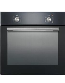 France New Line Built In ovens 60CM 66GG3MBLACK