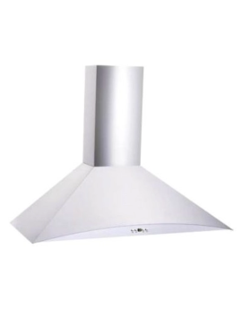Silverline Chimney hood 2180 60 IX
