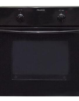 France oven 60cm FGG60BFLAT