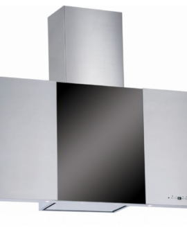 Silverline Decorative Hood 3310 90 IX