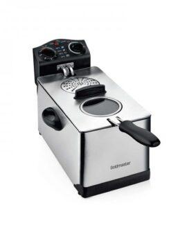 Goldmaster Citirr Deep Fryer 2000W GM‐7434