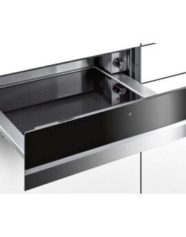 Bosch Serie   8 Built-in warming drawer BIC630NS1