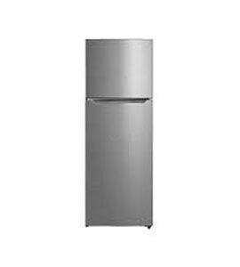Midea Refrigerator 2 Doors – 414L  HD-554FWENSS