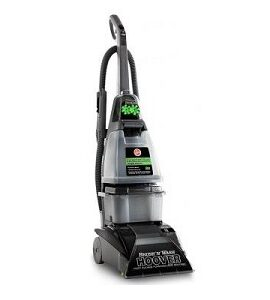 Hoover Brush and Wash F5916