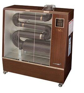 Airrex Vola Infrared Heater (2003 / AH300 Wooden) no Fan
