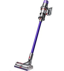 Dyson V11 Absolute Blue high torque Vacuum Cleaner