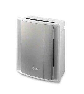 DeLonghi DAP-AC230 Air Purifier