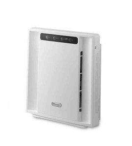 DeLonghi DAP-AC75 Air Purifier