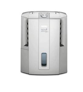 DeLonghi DAD – DES16W Dehumidifier