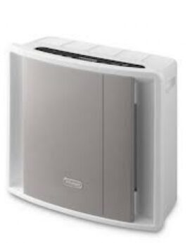 DeLonghi DAP-AC150 Air Purifier