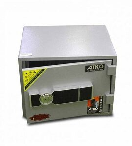 Aiko Safe AK33