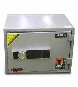 Aiko Safe AK38