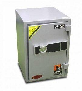Aiko Safe AK52