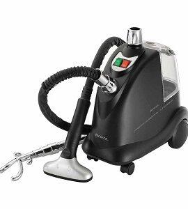 Ariete Garment Steamer Black 3L 2200W 4166