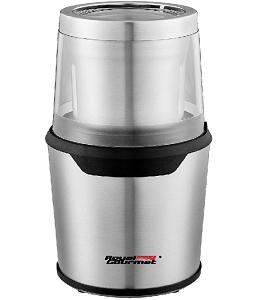 Royal Gourmet Coffee Grinder Stainless Steel RGCG200