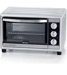 Ariete Bon Cuisine 300 Electric freestanding oven 985/11