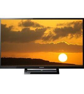 SONY LED TV 32-inch HD Ready 32R302E
