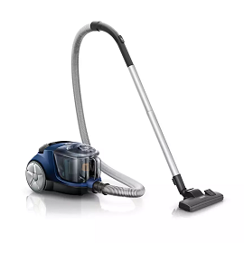 Philips Bagless vacuum cleaner  FC8471