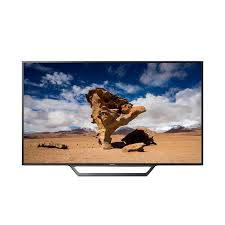 SONY LED TV 32″ HD Ready SMART 32W600D