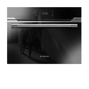 Hoover H-Microwave 500 Combi HMC440TVX