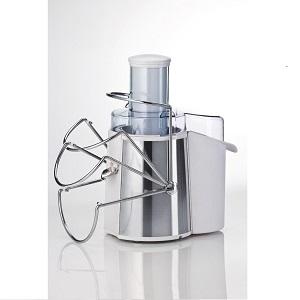 Ariete Juice Extractor Centroka Metal 700w 0173/3