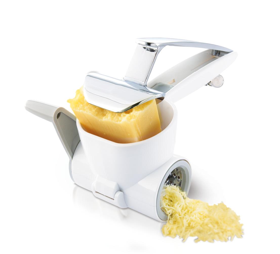 LEIFHEIT 03148 Cheese Mill