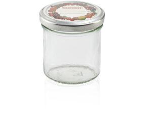 LEIFHEIT 3176 Glass 167 ml