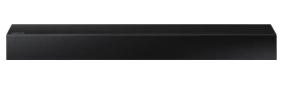 Samsung 2Ch Flat Soundbar N300