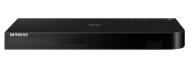 Samsung 3D Blu-ray Dvd Player BD-H5500/ZN