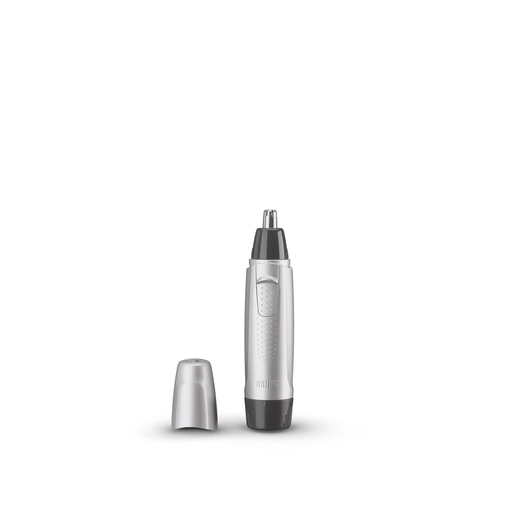 Braun Ear & Nose trimmer EN10 3