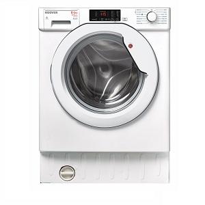 Hoover Washer/Dryer HBWDO8514