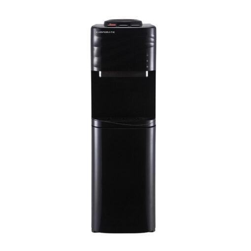 Campomatic Water Dispenser Black CHW5080B