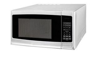 Campomatic microwave KOR28MW