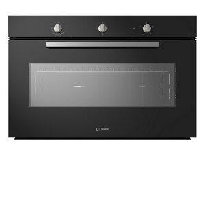 Smalvic C BEST STRIP Oven 90 cm Black FI-95GET 1
