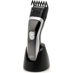 GoldMaster Carlos Rechargeable Hair Clipper GM‐7160