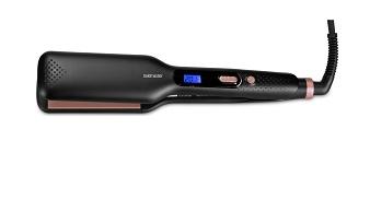 GoldMaster Cemre Hair Straightener 59W GM‐7187
