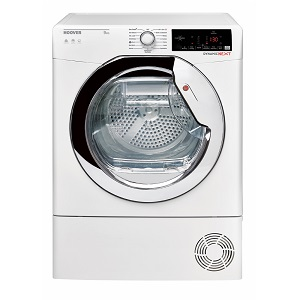 Hoover Dynamic Next DX C9TCE