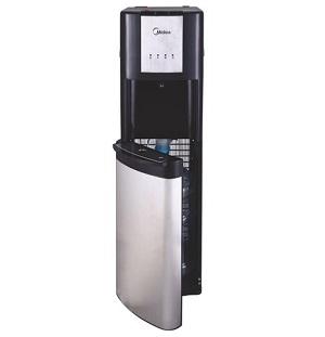 Midea Water Dispenser YL1138SS