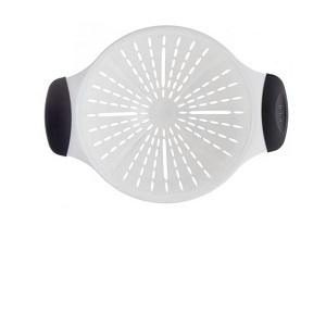 Tefal Comfort - Colander K1293614