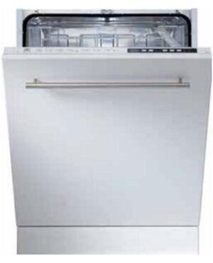 Smalvic Dishwasher 1018800005 60 cm 1
