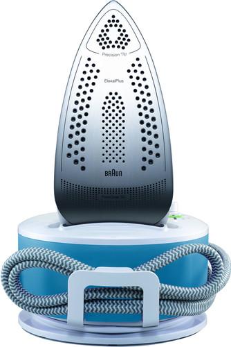 Braun IS2043BL Care Style Mini Iron 5