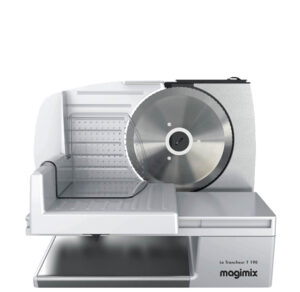 Magimix T190 SLICER