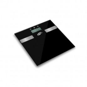 Goldmaster Fitmax Body Analysis Scale GM‐7192