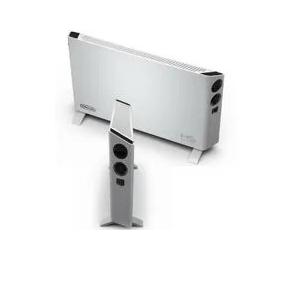 De'Longhi Slim Style Turbo Convector DHC- HSX2320F