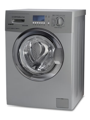 Campomatic Washer Dryer 11Kg Made in Italy WD111XLS