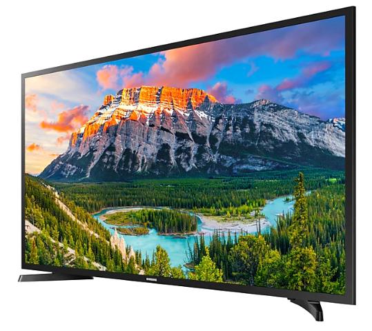 Samsung TV 43 FHD Flat TV N5000 Series 5 2