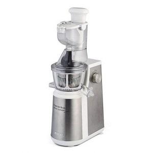 Ariete Juice extractor 0177/1