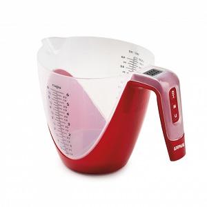 G3Ferrari Kitchen Scale G20406