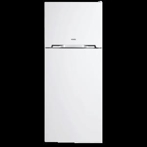 Vestel Refrigerator No-Frost 450 LT White NF450W