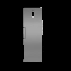 Vestel Upright Freezer 350 Litres NFF310EX